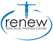 Renew Total Body Wellness Center